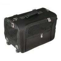 Travel Trolley Set - P 47 x L 27 x K 31 cm