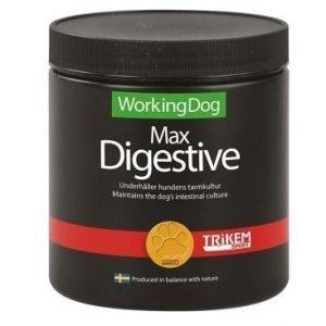 Trikem Working Dog Max Digestive 600g