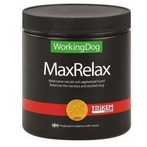 Trikem Working Dog Max Relax 450g