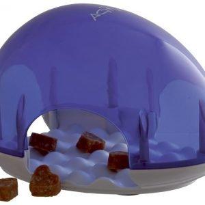 Trixie Aktivointilelu Snack Box