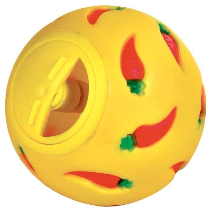 Trixie Aktivointipallo Pieneläin 7 Cm