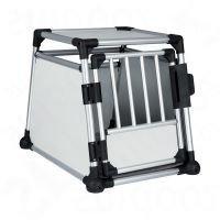 Trixie Aluminium -kuljetuslaatikko
