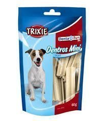 Trixie Dentros Mini 60g