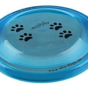 Trixie Dog Activity Disc Heittokiekko