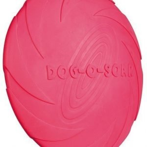 Trixie Dog O Soar Frisbee 22cm