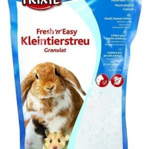 Trixie Fresh N Easy Kuivike 1 L