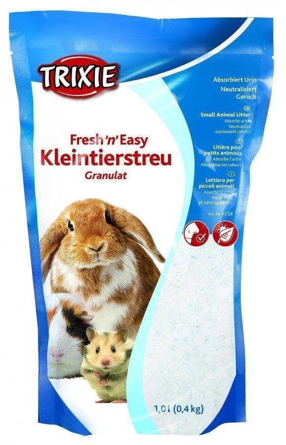 Trixie Fresh N Easy Kuivike 1 L
