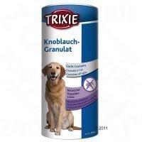 Trixie Garlic-Granules - 3 kg
