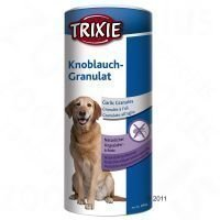 Trixie Garlic-Granules - 400 g