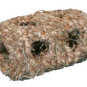 Trixie Heinäpesä Kaksinkertainen 19 X 10 Cm