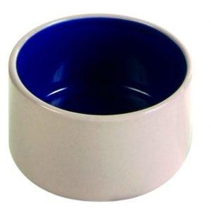 Trixie Keraaminen Kuppi Kerma / Sininen 7.5 Cm