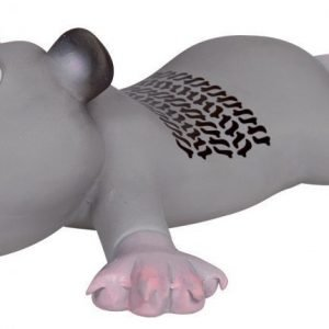 Trixie Latex Roadkill 22 Cm