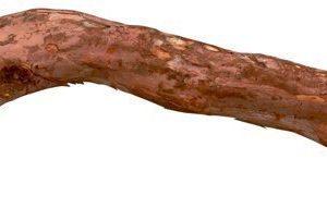 Trixie Orsi Natur Lian 45 Cm