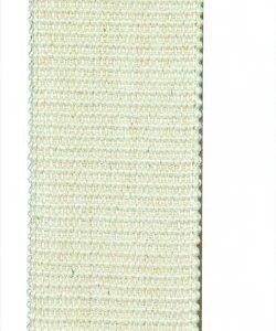 Trixie Raapimispuu 11x60 Cm