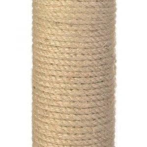 Trixie Raapimispylväs Varaosa Ø 12 Cm