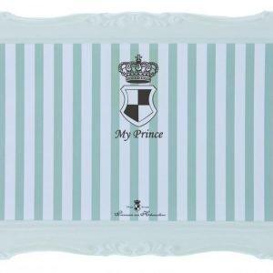Trixie Ruoka Alusta My Prince 44x28 Cm