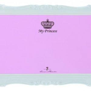 Trixie Ruoka Alusta My Princess 44x28 Cm