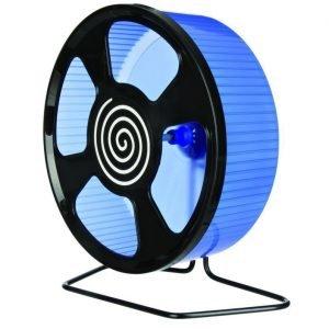 Trixie Silent Wheel 20 Cm
