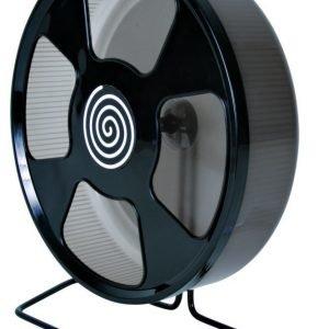Trixie Silent Wheel 28 Cm