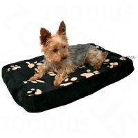 Trixie Winny -koirantyyny - P 80 x L 55 cm