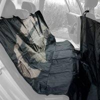 Trixie XXL -suojapeite autoon - P 215 x L 145 cm