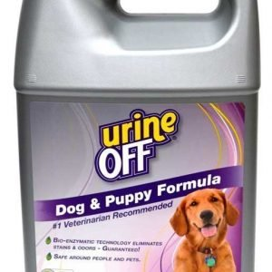 Urine Off Dog 3