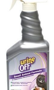 Urine Off Pieneläinsuihke 500ml