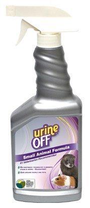 Urine Off Pieneläinsuihke 500ml