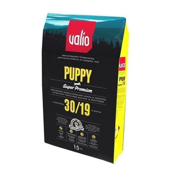 Valio Puppy 3 Kg