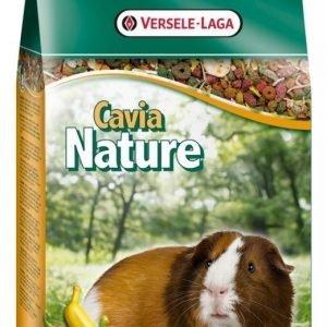 Versele-Laga Cavia Nature 2