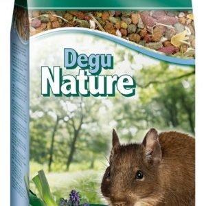 Versele-Laga Degu Nature 750 G