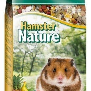 Versele-Laga Hamster Nature 750 G