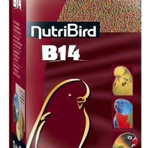 Versele-Laga Nutribird B14 800 G