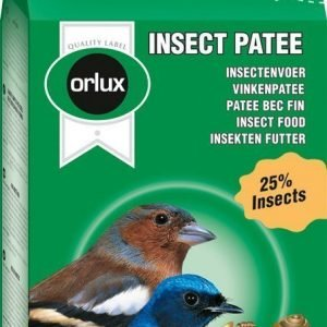Versele-Laga Orlux Insect Patee 800 G