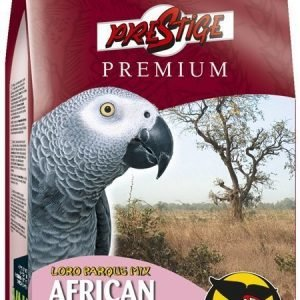 Versele-Laga Prestige Premium African Parrot 1 Kg