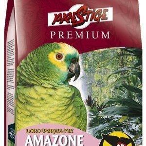 Versele-Laga Prestige Premium Amazone Parrot 1 Kg
