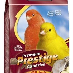 Versele-Laga Prestige Premium Kanariasekoitus 2