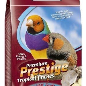 Versele-Laga Prestige Premium Tropical Finches 1 Kg