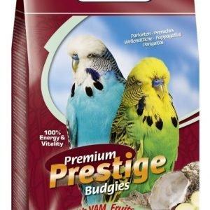 Versele-Laga Prestige Premium Undulaattisekoitus 2