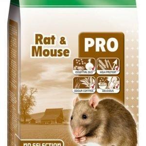 Versele-Laga Rat & Mouse Pro 1 Kg
