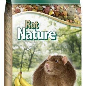 Versele-Laga Rat Nature 750 G