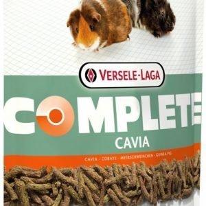 Versele-Laga Versele Laga Complete Cavia 0