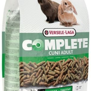 Versele-Laga Versele Laga Complete Cuni Adult 8 Kg