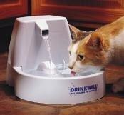 Vesiautomaatti Drinkwell Original - 1.5 litraa
