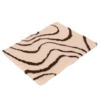 Vetbed® Isobed SL Wave -koiranpeitto
