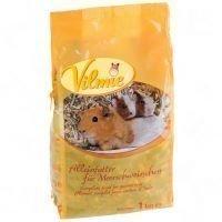 Vilmie-marsunruoka - säästöpakkaus: 5 x 1 kg