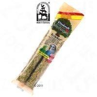 Vita Nature Crackers - ruohonsiemen & pinaatti (2 x 2 kpl)