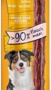 Vitakraft Beef Sticks Kalkkuna 12 G