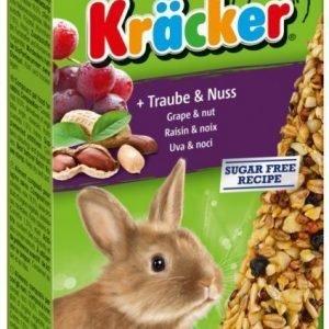 Vitakraft Kräcker Kani Pähkinät 2 Kpl / Pakkaus