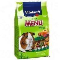 Vitakraft Menü Vital -marsunruoka - 2 x 5 kg